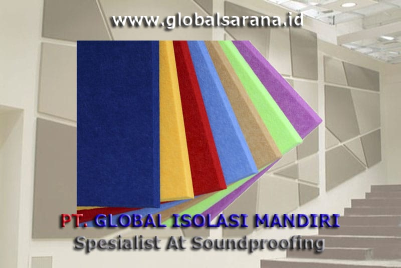 This image has an empty alt attribute; its file name is Acoustic-Panel-Bahan-Polyester.jpg