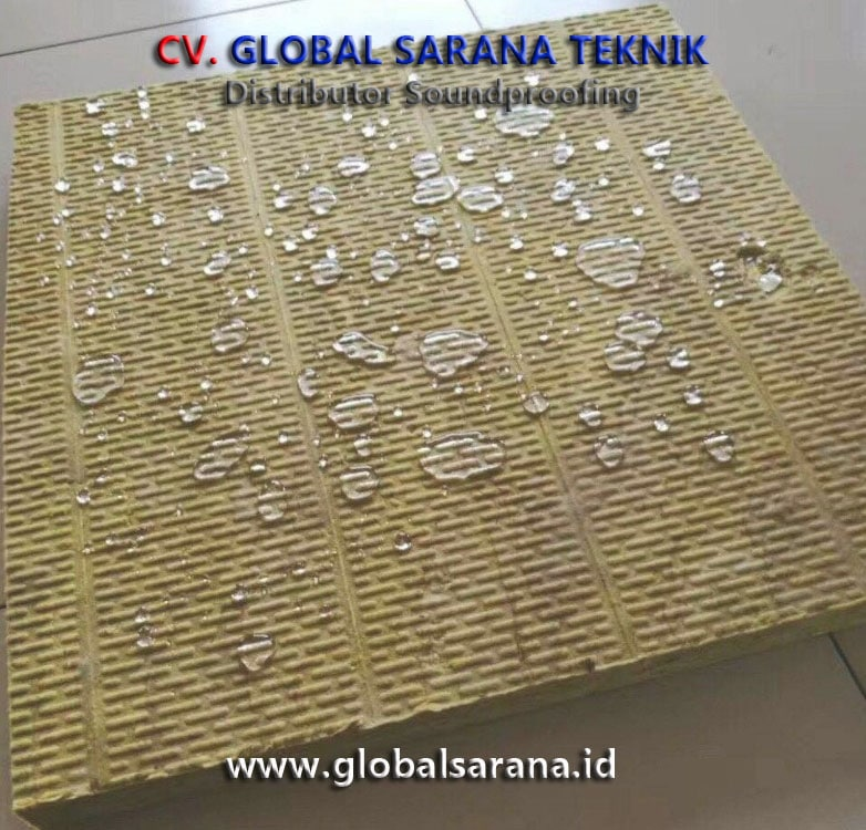 This image has an empty alt attribute; its file name is Rockwool-Indonesia-Peredam-Suara.jpg