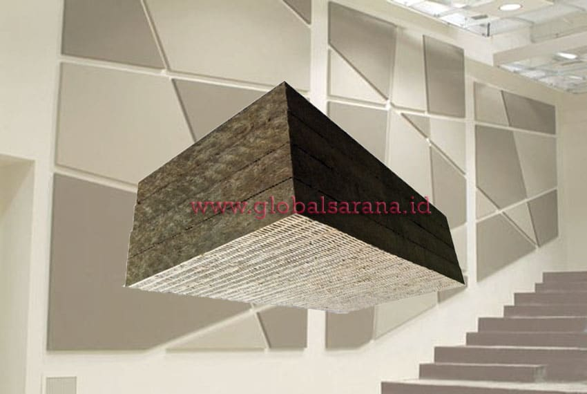 This image has an empty alt attribute; its file name is Rockwool-Slab-Soundproofing-Murah.jpg