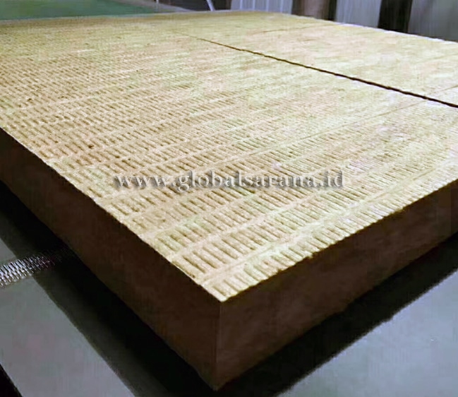 This image has an empty alt attribute; its file name is Rockwool-Slab-Soundproofing.jpg
